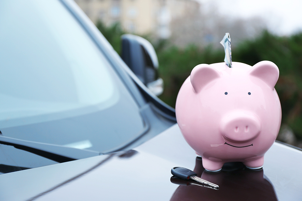car-expenses-tips-savings
