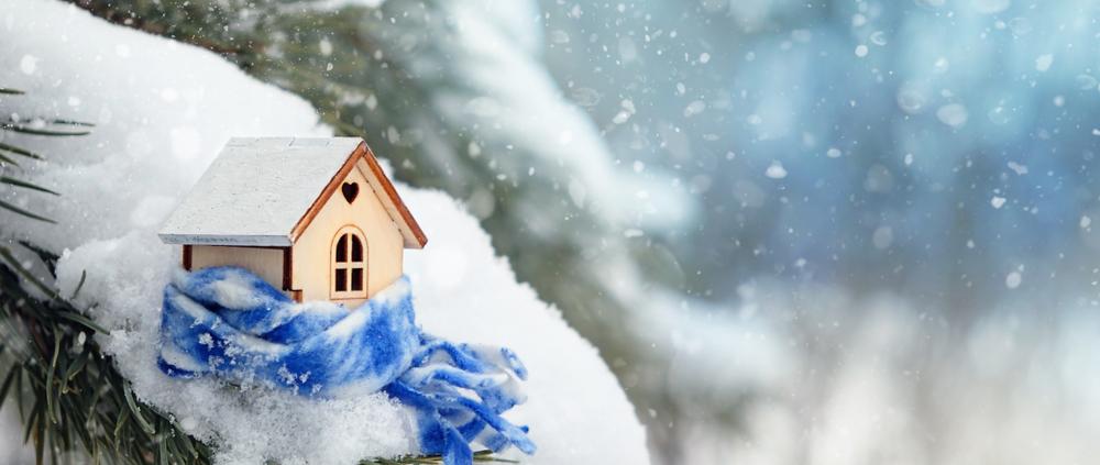 home-insurance-in-festive-season