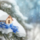 home-insurance-in-festive-season