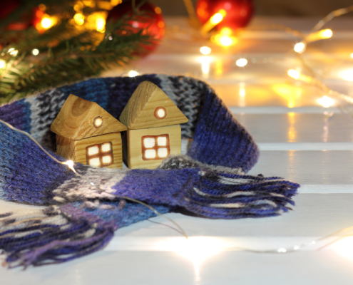 insurance-festive-season