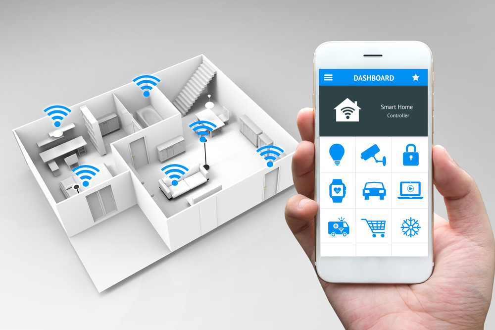 iot-affects-on-home-insurance