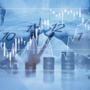 long term and short term insurance