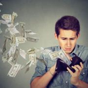 money-saving-tips-januworry