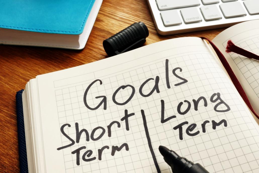 savings-goals